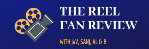 The Reel Fan Review