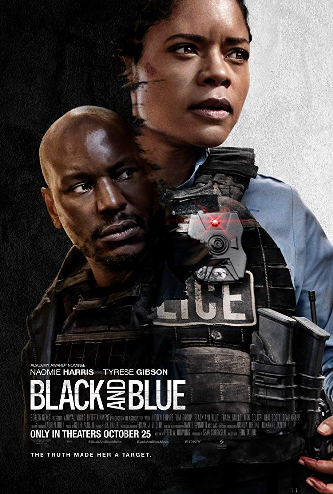 Black-and-Blue-Movie-Poster