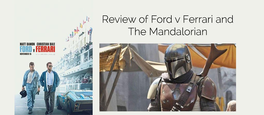 Episode-36-Ford-v-Ferrari-Mandalorian