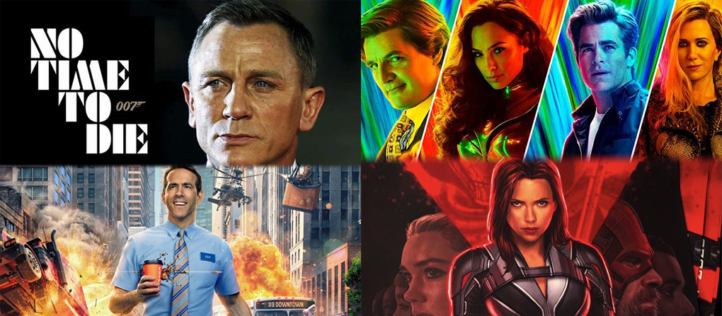 New-Trailers-and-Movies-We-are-Thankful-For