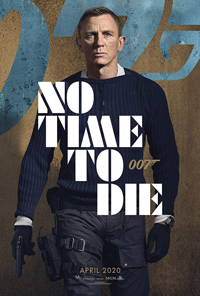 No-Time-To-Die-Movie-Poster